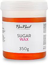 Parfumuri și produse cosmetice Pasta de zahăr pentru epilare - NeoNail Professional
