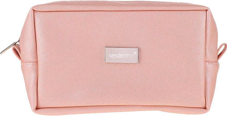 Set - SesDerma Laboratories Samay (ser/30ml + cr/50ml + bag) — Imagine N8