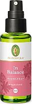 Parfumuri și produse cosmetice Spray aromat pentru casă - Primavera In Balance Room Spray
