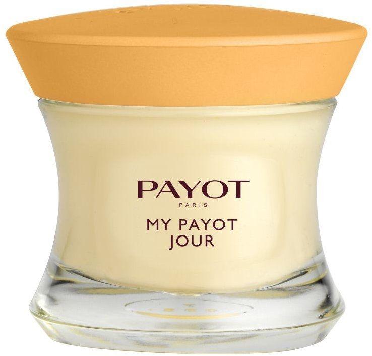 Cremă de zi - Payot My Payot Jour — Imagine N1