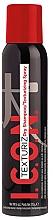 Parfumuri și produse cosmetice Șampon-spray uscat - I.C.O.N. Texturizing Dry Shampoo