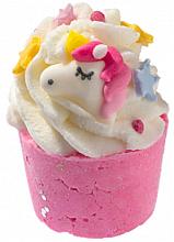 Parfumuri și produse cosmetice Bombă de baie, cupcake - Bomb Cosmetics Seife Candy Box