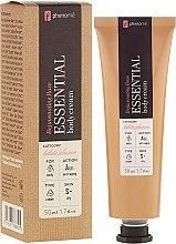 Parfumuri și produse cosmetice Cremă pentru corp - Phenome Rejuvenating Rose Essential Body Cream
