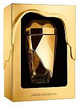 Parfumuri și produse cosmetice Paco Rabanne Lady Million Collector's Edition - Apă de parfum