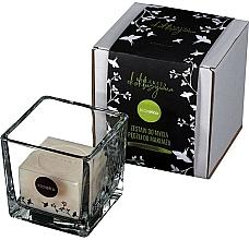 Parfumuri și produse cosmetice Soluție pentru curățarea pensulelor - Klareko