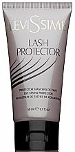 Parfumuri și produse cosmetice Cremă protectoare pentru zona din jurul ochilor - LeviSsime Lash Protector
