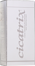 Parfumuri și produse cosmetice Cremă pentru reducerea cicatricilor, acneei și vergeturilor - Catalysis Cicatrix Cream