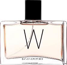 Banana Republic W - Apă de parfum — Imagine N2