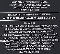 Set - Baylis & Harding Royal Garden Luxury Hand Cream (h/cr/3x50ml) — Imagine N3
