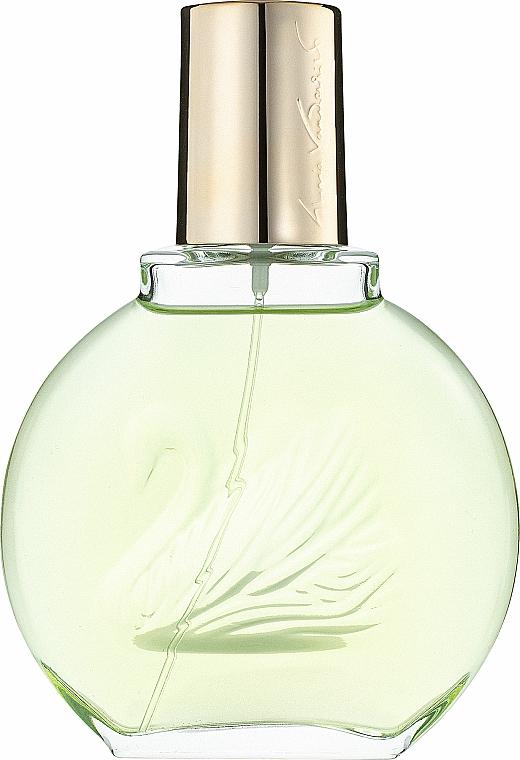 Gloria Vanderbilt Jardin A New York - Apă de parfum