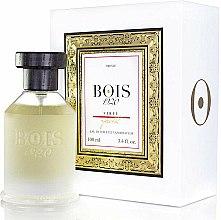 Parfumuri și produse cosmetice Bois 1920 Youth Virtu - Apă de toaletă