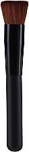 Parfumuri și produse cosmetice Pensulă de machiaj - Infinitive Liquid Foundation Brush