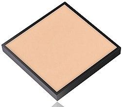 Parfumuri și produse cosmetice Primer pentru față - Vipera Magnetic Play Zone