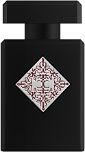 Parfumuri și produse cosmetice Initio Parfums Prives Blessed Baraka - Apă de parfum