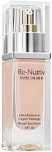 Parfumuri și produse cosmetice Fond de ten - Estee Lauder Re-Nutriv Ultra Radiance Makeup SPF 20