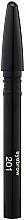 Parfumuri și produse cosmetice Creion pentru sprâncene - Cle de Peau Beaute Eyebrow Pencil (rezervă)