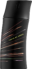 Parfumuri și produse cosmetice Kenzo Tokyo by Kenzo - Apă de toaletă