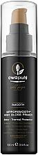 Primer pentru păr - Paul Mitchell Awapuhi Wild Ginger MirrorSmooth Primer — Imagine N2