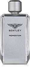 Parfumuri și produse cosmetice Bentley Momentum - Apă de toaletă