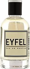 Parfumuri și produse cosmetice Eyfel Perfume M-69 - Apă de parfum
