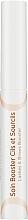 Parfumuri și produse cosmetice Ser pentru gene și sprâncene - Embryolisse Care Booster Eyelash