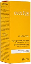 Fito-Cremă - Decleor Phytopeel — Imagine N2