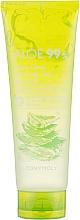 Parfumuri și produse cosmetice Gel calmant cu aloe - Tony Moly Aloe 99% Chok Chok Soothing Gel