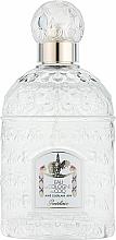 Parfumuri și produse cosmetice Guerlain Eau de Cologne du Coq - Apă de colonie