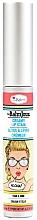 Parfumuri și produse cosmetice Luciu de buze - theBalm Jour Lip Gloss (tester)