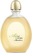 Parfumuri și produse cosmetice Loewe Aire Atardecer - Apă de toaletă