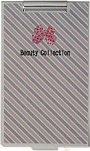 Parfumuri și produse cosmetice Oglindă pătrată 85574 - Top Choice Beauty Collection Mirror