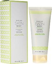 Parfumuri și produse cosmetice Loțiune de corp - Mary Kay Satin Body