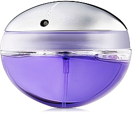 Paco Rabanne Ultraviolet - Apă de parfum — Imagine N1