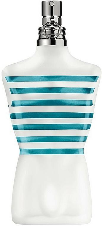 Jean Paul Gaultier Le Beau Male - Apă de toaletă — Imagine N2