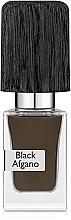 Parfumuri și produse cosmetice Nasomatto Black Afgano - Parfum (tester cu capac)