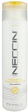 Parfumuri și produse cosmetice Șampon anti-mătreață - Grazette Neccin Shampoo Dandruff Protector 2