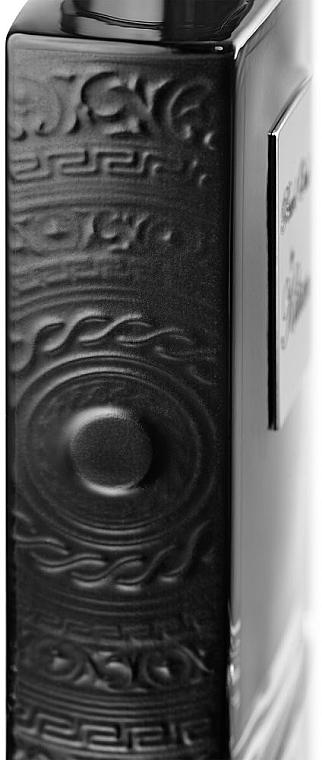 Kilian Pearl Oud - Apă de parfum — Imagine N3