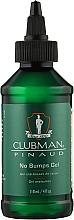 Parfumuri și produse cosmetice Gel anti-ingrowth după bărbierit 2in1 - Clubman Pinaud Bump Repair Gel