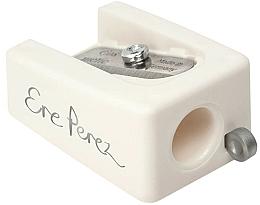 Parfumuri și produse cosmetice Ascuțitoare de creioane cosmetice - Ere Perez Eco Sharpener