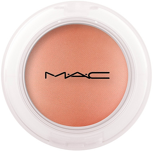 Fard cremos de obraz - MAC Glow Play Blush