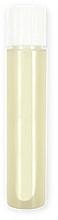 Parfumuri și produse cosmetice Ulei de buze - Zao Vegan Lip Care Oil Refill (rezervă)