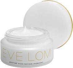 Parfumuri și produse cosmetice Cremă hidratantă de faţă - Eve Lom Moisture Mask Masque Hydratant