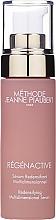 Parfumuri și produse cosmetice Ser facial - Jeanne Piaubert Isopure Regenactive Serum