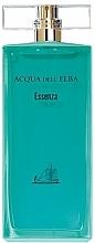 Parfumuri și produse cosmetice Acqua Dell Elba Essenza Women - Apă de parfum
