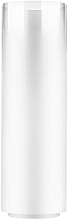 Parfumuri și produse cosmetice Difuzor cu ultrasunete - Bloomy Lotus Sky Ultrasonic Aroma Diffuser