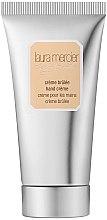Parfumuri și produse cosmetice Cremă de mâini - Laura Mercier Brulee Hand Cream