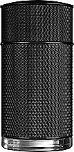 Parfumuri și produse cosmetice Alfred Dunhill Icon Elite - Apă de parfum (tester cu capac)