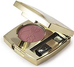 Parfumuri și produse cosmetice Fard de obraz compact - Lambre Compact Blush