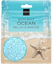 """Parfumuri și produse cosmetice Sare de baie """"Ocean"""" - Gabriella Salvete Ocean"""