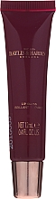 Set - Baylis & Harding Cranberry Martini Collection Lip Set Pink (soap/40g + lip/gloss/12ml + sh/cr/30ml) — Imagine N4